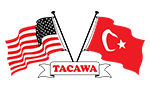 Turkish American Cultural Association of Washington