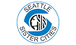 Seattle Sister Cities
