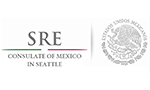 Consulate of Mexico in Seattle