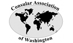 Consular Association of Washington