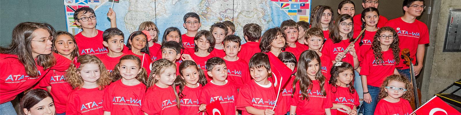 ICFF - International Children