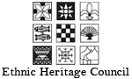 Ethnic Heritage Council