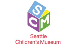 Seattle Children