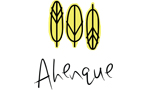 Ahenque Natural & Handcrafted Collections