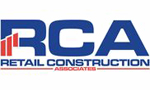 RCA Retail Construction